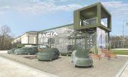 Нова Dacia със 7 места ще дебютира на изложението в Мюнхен