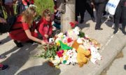 Добрич поиска справедлива присъда за смъртта на дете