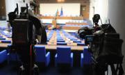 Народното събрание разглежда промени в Закона за здравето