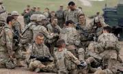 САЩ трупат войски в Полша