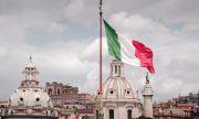 Как едно експертно правителство преобрази Италия само за шест месеца