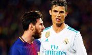 Жоан Лапорта: Барса можеше да има Меси и Роналдо, но..
