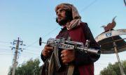 """Колапсът на афганистанската армия е """"изненадал"""" американците"""