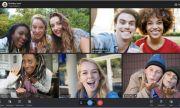 Microsoft ще възражда Skype