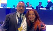 Биографът на Борисов не успя да стане регионален експерт в Брюксел