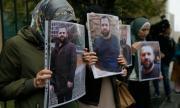 Германия изгони руски дипломати