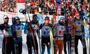 Спортист №1 на България нямаше ден, историческа световна титла за Франция