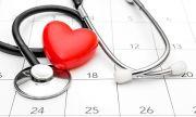 Датата на раждане има връзка с някои болести