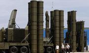 Руските ракети ще са в бойна готовност през пролетта