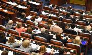 Северна Македония прие отлагането на преброяването