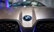 Голям недостиг в BMW