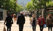 Наемат хиляди служители за преброяването на населението