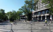 Смъртен случай почерни маратона във Варна