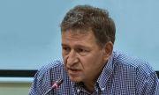 Кацаров: В този си вид НОЩ не е нужен