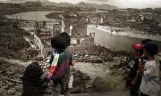 Как беше създадена американската атомна бомба