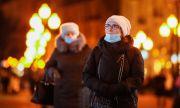 Рекорден брой смъртни случаи през последното денонощие в Русия