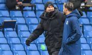 След уволнението: Забранили на Лампард да се сбогува с играчите на Челси