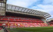 Ливърпул започва голяма реконструкция на митичния си стадион