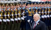 ЕС наказа още по-болезнено Александър Лукашенко