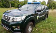 Гранични полицаи откриха близо 200 килограма амфетамини в Свиленградско