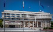 МВнР: Правим всичко възможно, за да гарантираме правата на арестувания в Армения българин