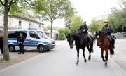 Германското правителство планира да удължи мерките до 5 юли