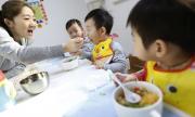 Осъдиха на смърт китайска учителка