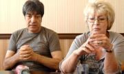 """Синът на Ева и Гого от """"Тоника"""" стана общ работник"""