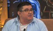 Огнян Стефанов: Бойко Борисов запълни дефиницията за диктатор