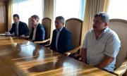 Спешно свикват Браншовия съвет за минно дело и геология във вторник