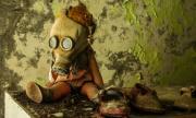 """Китайският """"Чернобил"""""""