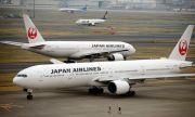 Япония въвежда по-строги правила за допускане на чужденци