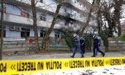 Румъния разследва петима, опитали да влязат в България с фалшиви COVID-19 тестове
