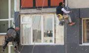 След Търговище и Гоце Делчев хванаха картел при санирането и в Пловдив