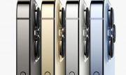Apple представи iPhone 13: Нова камера, нов дисплей и по-голяма батерия (ЧАСТ 2)