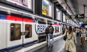 Новото метро още не е готово, а цените скочиха с 50%
