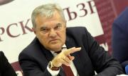 Румен Петков: На брътвежа на Борисов от вчера отговорът ни е - незабавни оставки