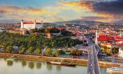 Българите, пътуващи за Словакия, трябва да представят отрицателен тест