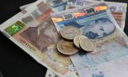 Омбудсманът се моли на бързите кредити: Дайте отсрочка на гражданите