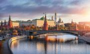 От Русия: Българите са нагли. Да им дадем урок