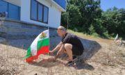 Бургазлии на Росенец: Провокират ни да възобновим протестите