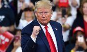 Луд умора няма! Тръмп продължава да твърди, че е спечелил изборите