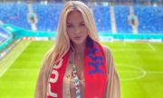 Мис Евро 2020 на Русия прикова погледите в Разград