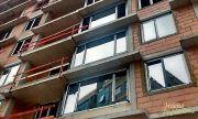 По-малко разрешителни за строеж, но повече жилища