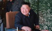 Севернокорейски лекар: Лъжа е, че в Северна Корея няма коронавирус