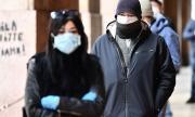 Коронавирус: има ли изобщо смисъл да носим маски?
