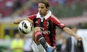 """Бивш футболист на Милан разказа как Бекъм е бил по-скромен от някои играчи в Серия """"Ц"""""""