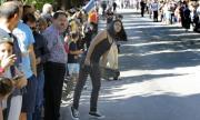 Намаляване на туристите в Румъния