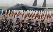 Пентагонът към Южна Корея: Имате пари, плащайте!