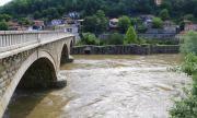 Стана ясно как е загинала 27-годишната жена, открита в река Янтра